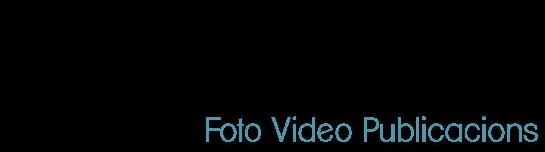 Logo Transparent Retina